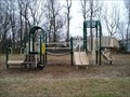 Image for Westerly Playground - Eveshamm Twp. (Marlton), NJ