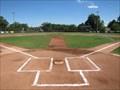 Image for Scott Carpenter Ball Field - Boulder, CO