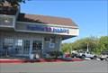Image for Baskin Robbins - 2nd - Benicia, CA