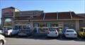 Image for McDonalds 3870 Sierra Avenue