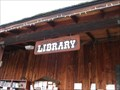Image for Mokelumne Hill Library - Mokelumne Hill, CA