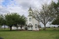 Image for St. Peter Lutheran Church -- West Point TX