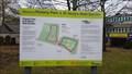 Image for Victoria Park & St Mary's Rest Garden - Nottingham, Nottinghamshire