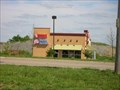 Image for Dunkin Donuts' - Hwy 42 - Florence, KY