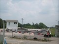 Image for Jackson Dragway - Jackson, TN