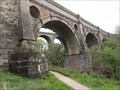 Image for Marple Aqueduct On Peak Forest Canal - Marple, UK
