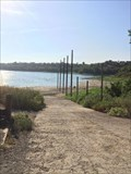 Image for Oso Lake Boat Ramp - Mission Viejo, CA