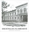 Image for Palata House by Karel Stolar - Prague, Czech Republic