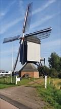 Image for Dye Sprancke Molen - Sprang-Capelle, NL