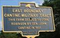 Image for East Boundary - Caroline, NY