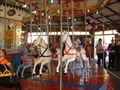 Image for Semaphore Carousel