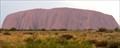 Image for Uluru-Kata Tjuta National Park - Yulara, NT, Australia