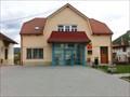 Image for Predklášterí - 666 02, Predklášterí, Czech Republic