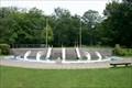 Image for Waldspielplatz Schweinfurt / forrest playground in Schweinfurt