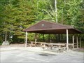 Image for Eagle Scout Park - Concord OH