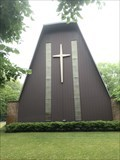 Image for White Lake Congregational Church - Whitehall, Michigan