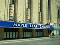 Image for Maple Leaf Gardens - Toronto, ON