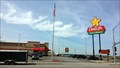 Image for Carl's Jr. - Paso Robles Hwy - Lost Hills, CA