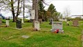 Image for St. Alban's Anglican Church Cemetery - Souris, PEI
