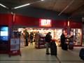 Image for Relay Kiosque Gare de St Pierre des Corps (Centre Val de Loire, France)