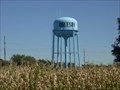 Image for Water Tower - Oglesby, IL