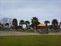 Image for Dusty Rhodes Park  -  San Diego, California