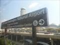 Image for Ronald Reagan Washington National Airport - Arlington, VA