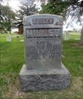 Image for Ray L. Miller - Harlowton Cemetery - Harlowton, Montana