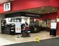 Image for Starbucks - Target #2463 - Rancho Cordova, CA