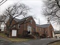 Image for Vienna Assembly of God Church - Vienna, Virginia