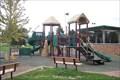 Image for Elm Grove Park - Elm Grove, WI