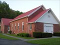 Image for Mountain View Baptist Church - Meadowview, Virginia