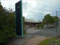 Image for Taree RailLink Station, NSW, Australia