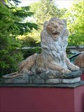 Image for Lion, Ruthin Castle Hotel, Ruthin, Denbighshire, Wales