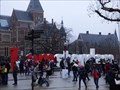 Image for I amsterdam - Rijksmuseum Amsterdam, NH, NL