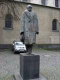 Image for Konrad Adenauer