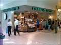 Image for Starbucks - Square One Shopping Centre - Mississauga, Ontario