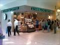 Image for Starbucks - Square One Shopping Centre - Mississauga, Ontario