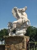 Image for Pegasus - Aubrey, TX, US