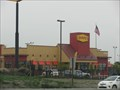 Image for Denny's - Bernard Dr- Kettleman City, CA