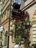 Image for U Barssa - Warsaw, Poland