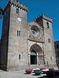 Image for Catedral de Viana do Castelo / Sé de Viana do Castelo - Viana do Castelo, Portugal