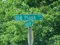 Image for Old Plank Road - Jacksonville, Florida