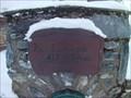 Image for Pic de Lumiere 1650 - Saitn Lary, France