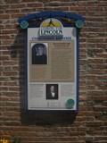 Image for Looking for Lincoln - Unorthodox Romance - Vandalia, Illinois