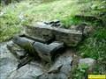 Image for Source de la Grand Combe - Crots, France