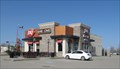 Image for Dairy Queen - Drayton Valley, Alberta