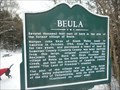 Image for Beula, Pennsylvania