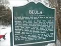 Image for Beula, Pennsylvania