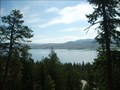 Image for Nicola Lake View, BC